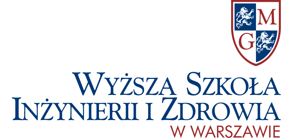 nowe_logo_WSIiZ_2